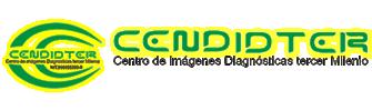 CENDIDTER Ltda
